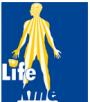 Heinemann – Life Kinetik
